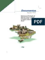 doc151.pdf