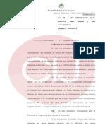Fallo Abal Medina Scoccimarro.pdf