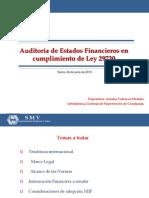 Auditoria_EEFF_9720
