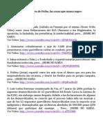 Los 39 paso de Uribe, cosas que nunca supo.pdf