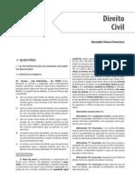 Leia Algumas Paginas Revisaco Magistratura Estadual 2ed 2014 2