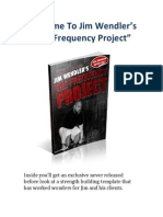 frequencyproject(1)