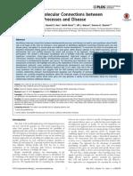 Journal.pcbi.1003578