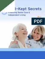 5best-independentliving