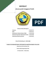 Referat Gangguan Panik (Edited)