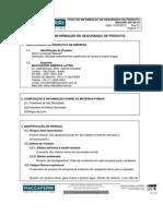 FDS_MacCel GW 40 V4_POR.pdf