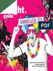 2night giugno 2014 - Puglia