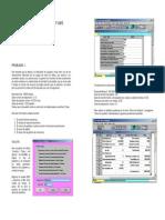 MADE_WinQSB-Stocks.pdf