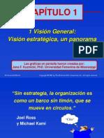 SE01 01 Vision General