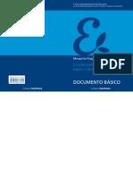 POGGI-La Educacion en AmLat-2014