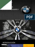 Tecnologia Automotriz Auto Hibrido Completo