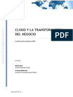 White-Paper-IDC-CLOUD-Y-LA-TRANSFORMACIÓN-DEL-NEGOCIO-1.pdf