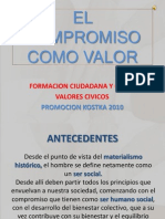 compromisosocial-090602212248-phpapp01