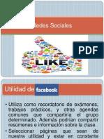 Redes Sociales Terminado