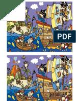 Encuentra-las-10-diferencias-LAMINAS-A-TODO-COLOR-NIVEL-AVANZADO-a3.pdf