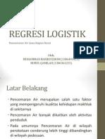 REGRESI LOGISTIK.pptx