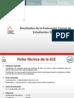 Ece 2012 Web Umc