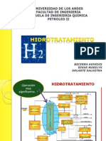 Hidrotratamiento.pptx