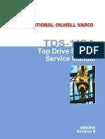 TDS-11SA Service Manual.pdf