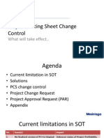 Project Costing Sheet_User Training_17042014 (Prez by Arina)