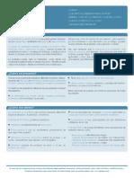 9-Ansiedad.pdf