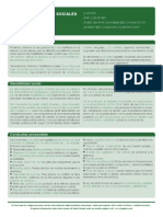 7-Habilidades_Sociales.pdf