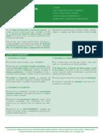 2-Adolescencia (1).pdf