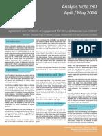 Analysis Note 280 - Dimension Data Advanced Infrastructure Ltd