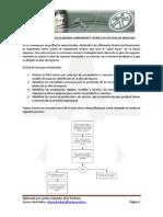 Guia Aprendizaje Para Elaborar Componente Tecnico de Un Plan de Negocios