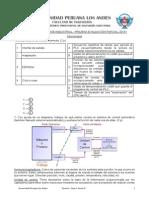 AI 2014-I - Examen Parcial (Solucionario)