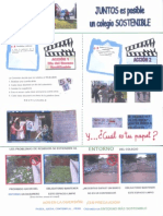 dazibao_Navarrete el Mudo.pdf