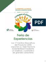 Portada Feria experiencias.pdf