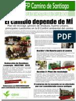 dazibao_Camino.pdf