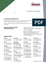 Mentorship Brochure (New Generation)