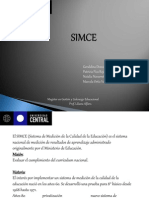 SIMCE Final Corregido(1)