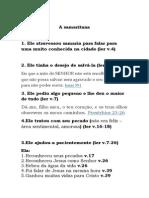 A samaritana.pdf