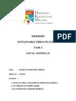 Local-Agenda-21