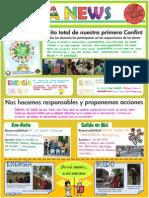 dazibao_ceip_varia.pdf