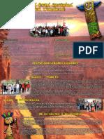 dazibao_sagrario.pdf