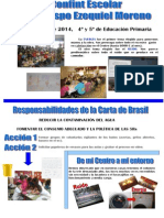 Dazibao_Ezequiel Moreno.pdf