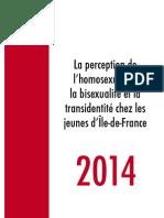 2014.06.02 - PublicationsRapports - Rapport IMS du MAG Jeunes LGBT 2014 (1).pdf