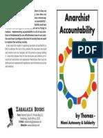 Anarchist Accountability