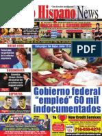 Edicion19-2014