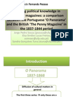 PPT Article