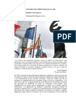 1929-2008 Crisis Paralelas III