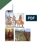 El Arte de La Guerra Resumn