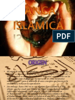 Banca Islamica