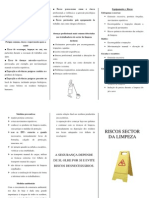 Folheto - Segurança Sector Limpeza.pdf