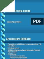 Corba Expo