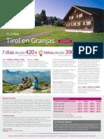 Tirol Familia